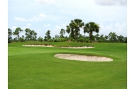 Golfparadies Florida